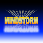 Tv15 episode 1.7 - MINDSTORM