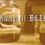 history mead