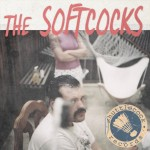 The Softcocks Album Cover3